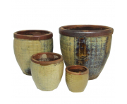 Fuzhou Yakuta Water Jar Image