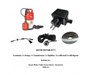 Water Feature Kits Image
