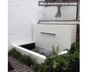 Lacus Aluminium Pond Image