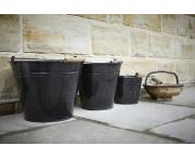 Garden Bucket Image